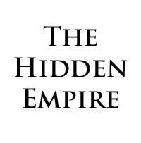 The Hidden Empire