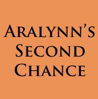 Aralynn's Second Chance
