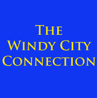 The Windy City Connection by brothejr
