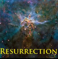 Resurrection by brothejr