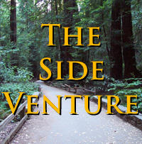 The Side Venture