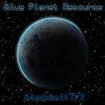 Blue Planet Resource