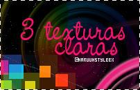 TexturasClaras, by haRuuhStyleeZx