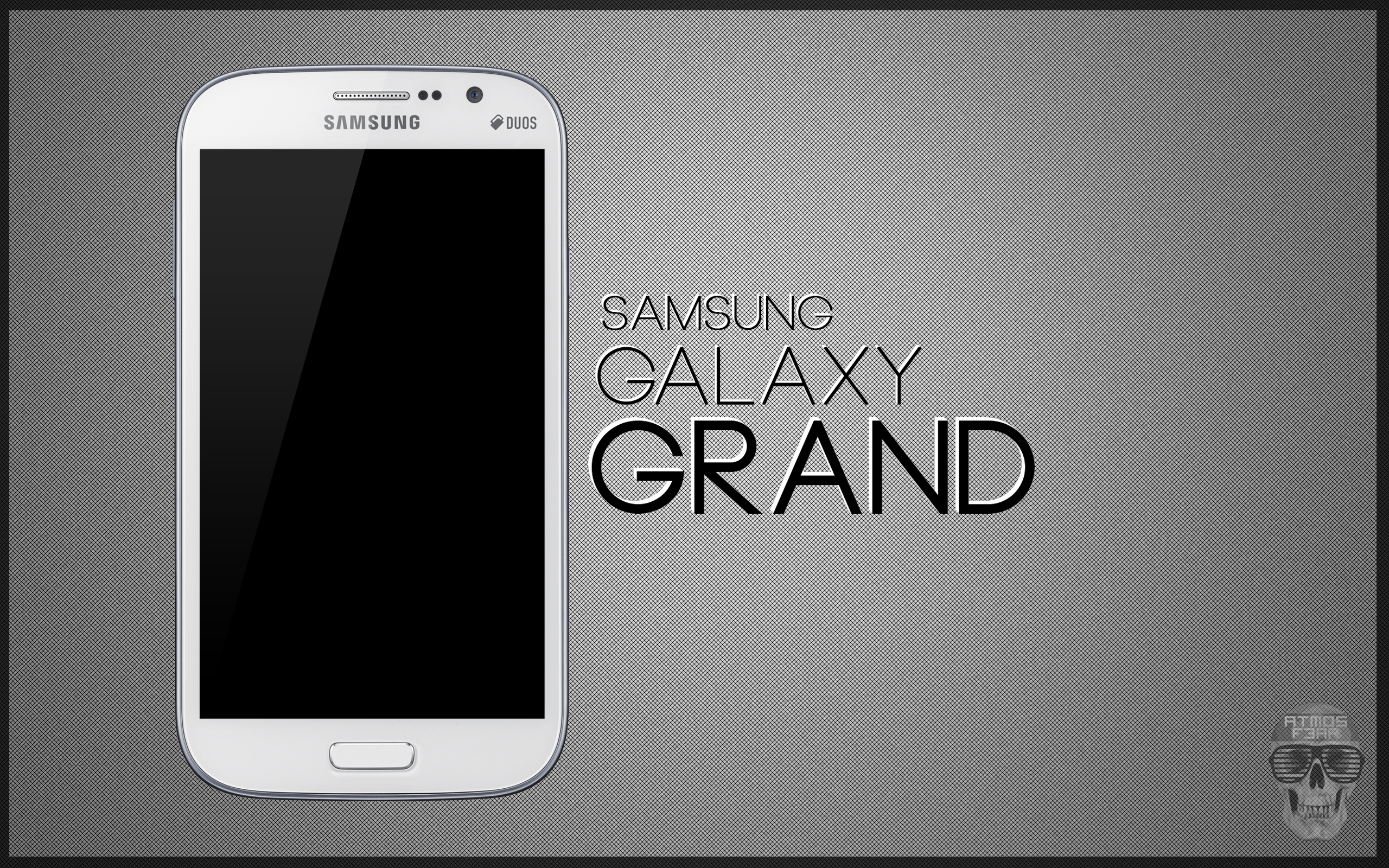 Samsung Galaxy Grand Psd By Danishprakash On Deviantart