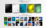 Nokia iPhone Pack
