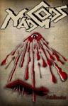 Mad Gods Author Edit by mad-gods1