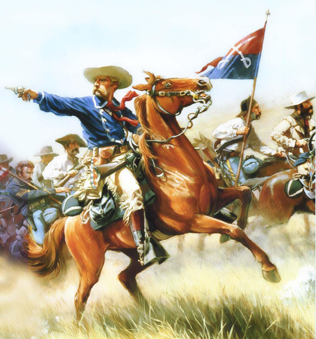 custer s last stand Find great deals on ebay for custer's last stand shop with confidence.