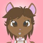Nilla The Hamster Animated