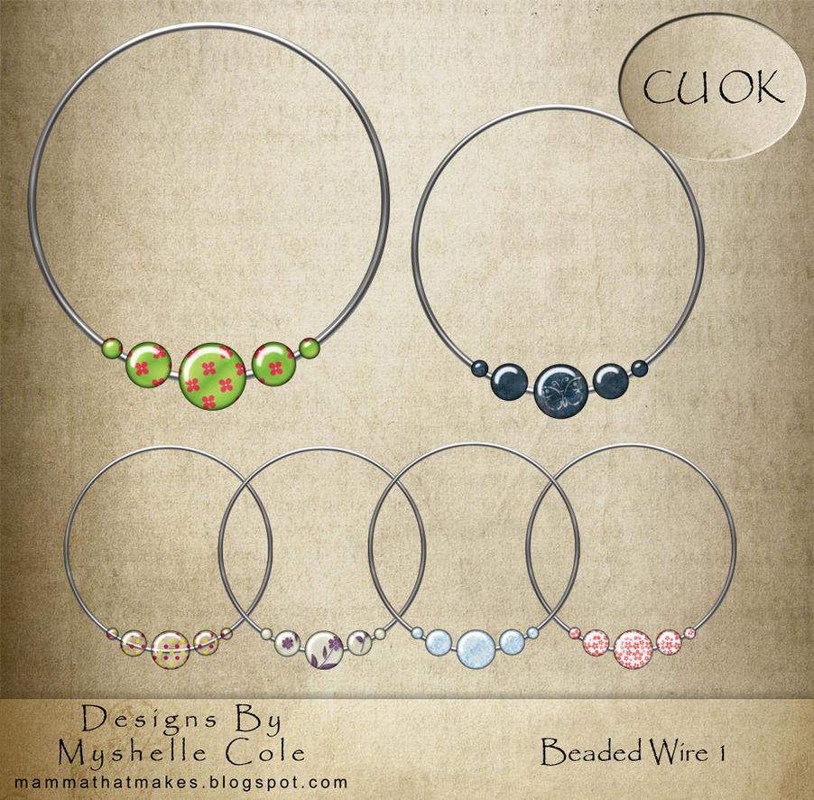 http://th08.deviantart.net/fs70/PRE/f/2013/349/d/e/scrapbooking___beads_n_wire_1_by_shelldevil-d30zkj2.jpg