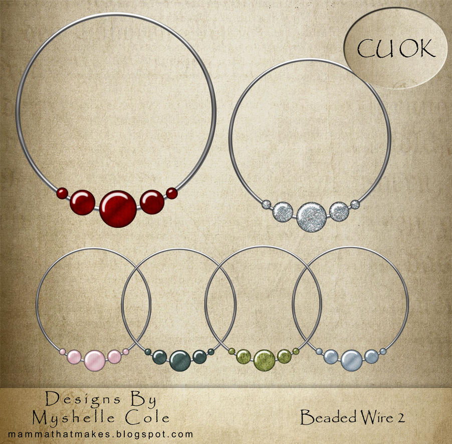http://th03.deviantart.net/fs71/PRE/f/2013/349/4/1/scrapbooking___beads_n_wire_2_by_shelldevil-d31e8m1.jpg