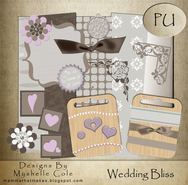 http://fc05.deviantart.net/fs70/f/2013/349/9/a/wedding_bliss___kit_by_shelldevil-d34brs5.jpg
