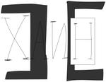 XANH II Logo