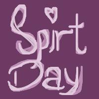 spirit day avatar by hellsangels23