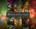 Fractal Effects