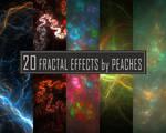 Fractal Effects 2