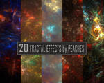 Fractal Effects 3