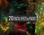 Fractal Effects 4