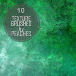 Texture Brushes 2