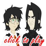 the potions-game by Adrollity