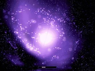 Violet Inception