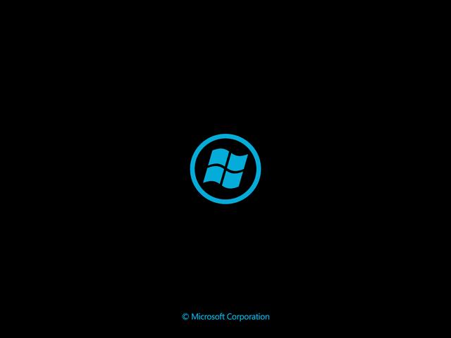 Windows Metroboot barless by yanomami