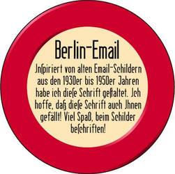 BerlinEmailTT by Bernsteinblick