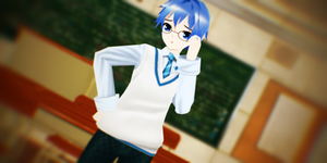 LAT Campus Kaito Download