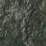 PBR Rock Materials Set 01 - Rock_02