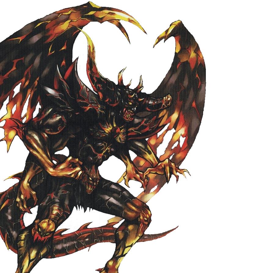 discord god of -#main