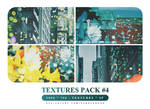 Textures Pack #4 - By Yangyanggg