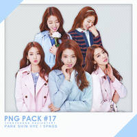 PNG PACK#17 - Park Shin Hye  5PNGs - By Yangyanggg