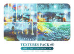 Textures Pack #5 - By Yangyanggg