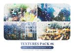 Textures Pack #6 - By Yangyanggg