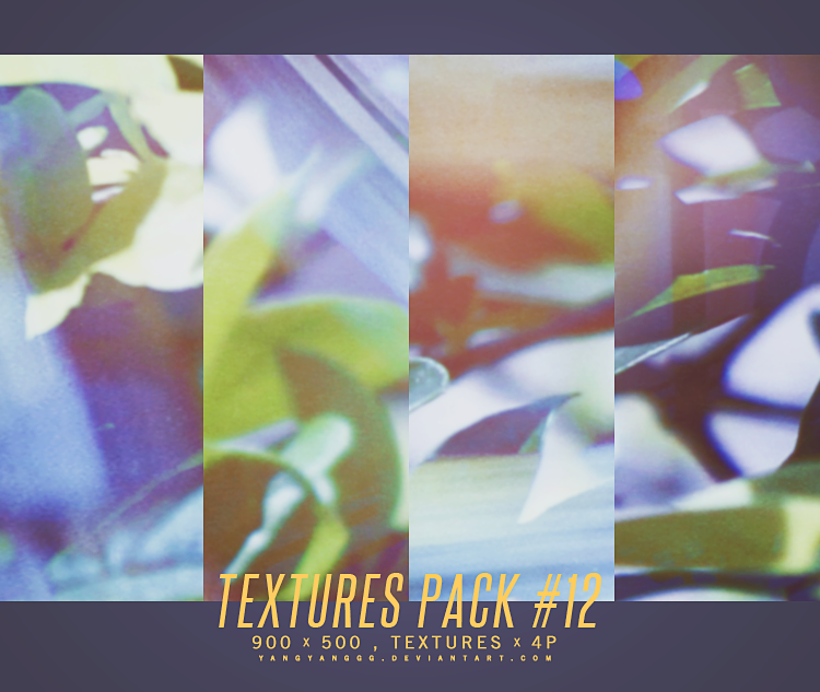 Texture#12 - by Yang by Yangyanggg