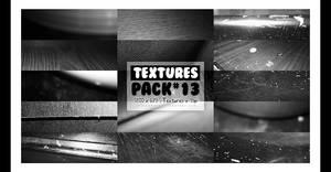 Texture#13 - by Yang