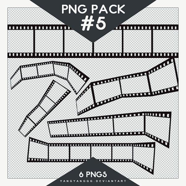 PNG#5 - By Yang by Yangyanggg