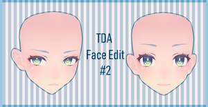 TDA Face edit 2