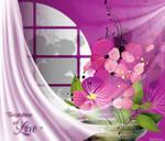 Grandeur of Love