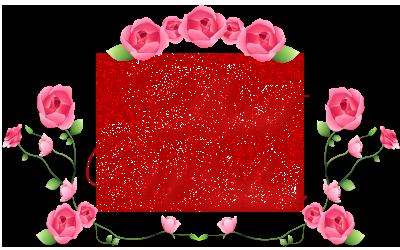 Best-Wishes Banner