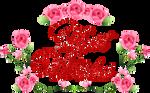 Best-Wishes Banner by KmyGraphic