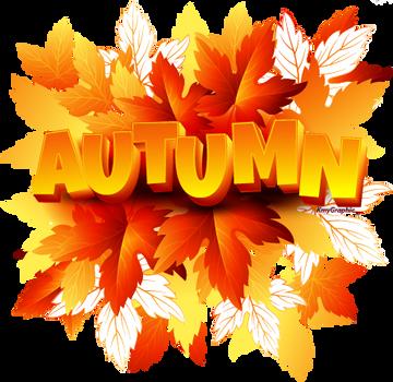Toamna (autumn) by KmyGraphic