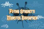 FSM Brushpack