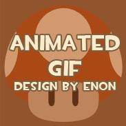 ENON TF2 theme mushrooms GIF by sambu