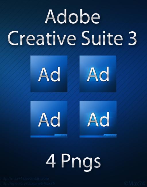 Adobe hand 9