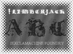 Limberjack