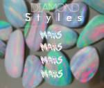 Diamond Styles