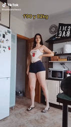 190cm 82kg