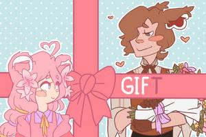 Mio's Birthday (WIP) by Kleoite