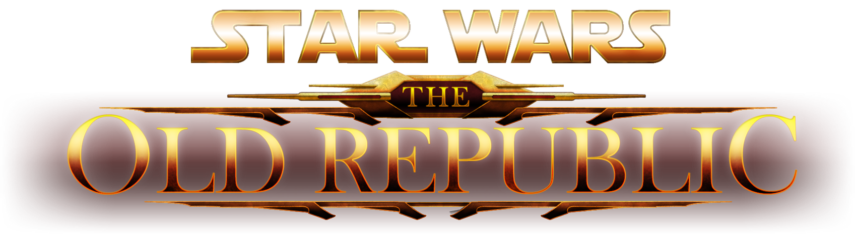 SWTOR Unofficial Logo by feshom on DeviantArt  SWTOR Unofficia...