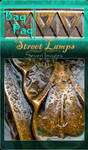 Street Lamp Pack